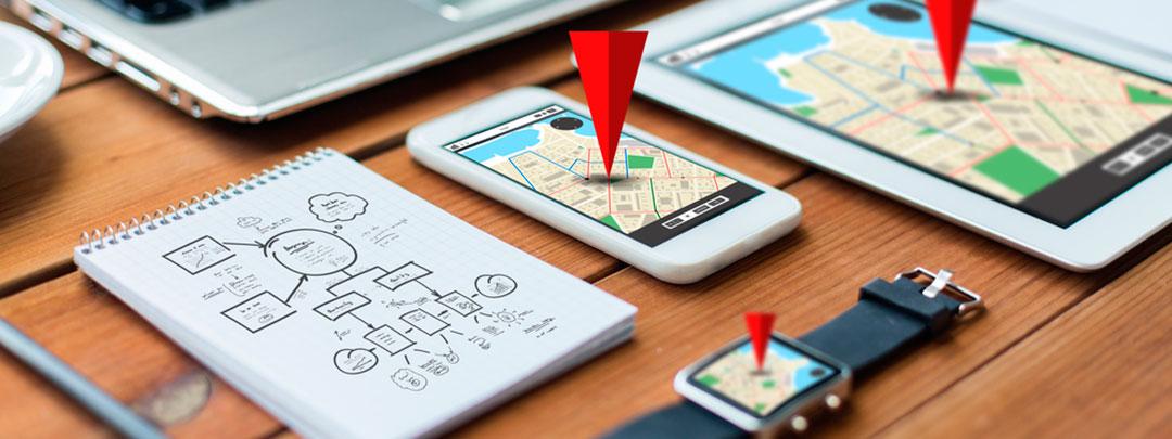 Las 8 mejores apps para viajar