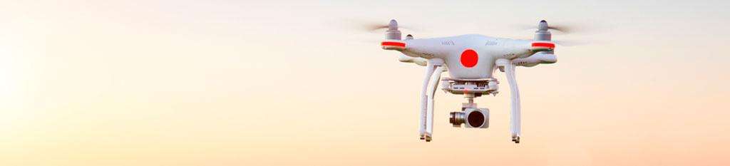 que-hacer-con-los-drones-cuerpo