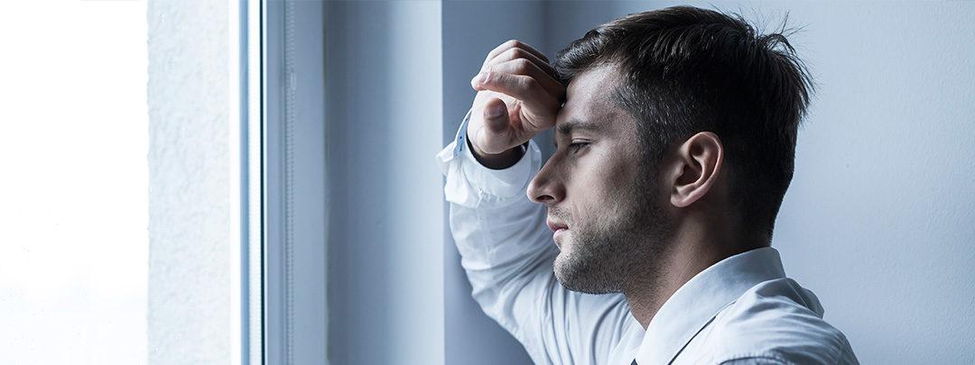 Reducir el estrés en viajes de empresa: consejos prácticos