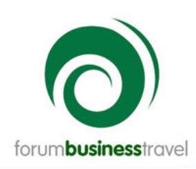 logo-fbt