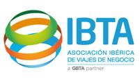 logo-ibta
