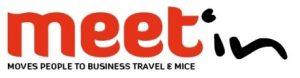 logo-meetin