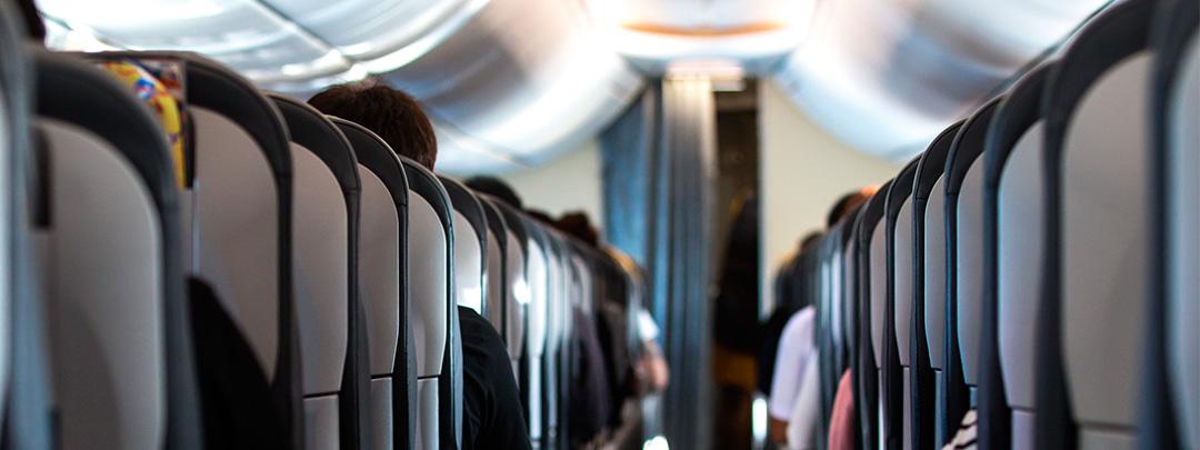 ¿Cuál es el tiempo óptimo de antelación para gestionar un viaje de negocios?