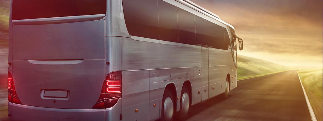 Viajes de negocios en autocar: el aporte de las nuevas tecnologías