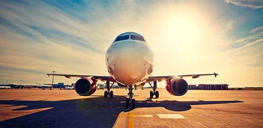 mejores apps para viajes en avión