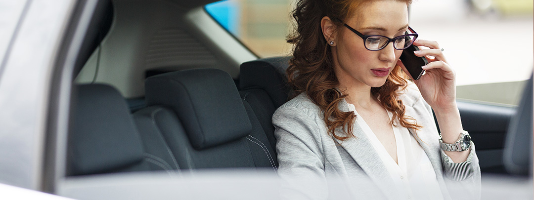 Cómo gestionar los imprevistos en viajes de empresa