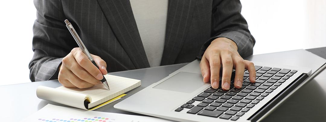 Los beneficios del registro digital de gastos en los viajes de empresa