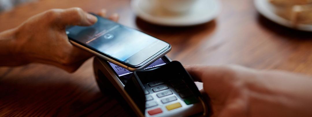 El pago con el móvil: ¿revolución o evolución?