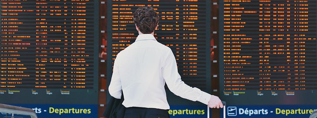 Las mejores formas de pago en los viajes al extranjero