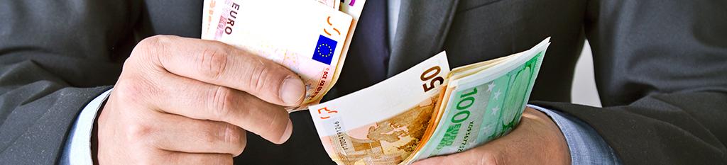 formas de pago en el extranjero viajes de empresa