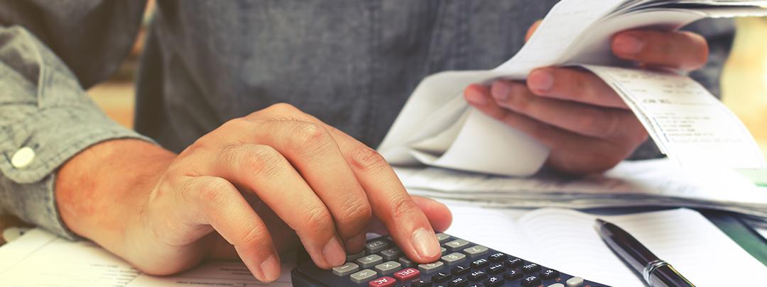 ¿Cómo crear una hoja de gastos efectiva?