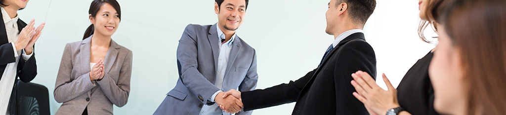 Negociación con Japoneses