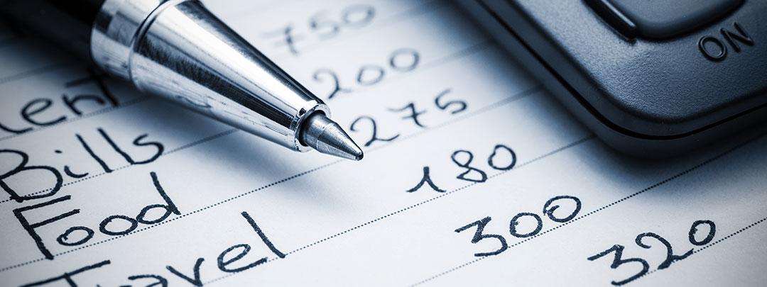6 claves de gestión para gastos de Viajes de Empresa y Corporativos