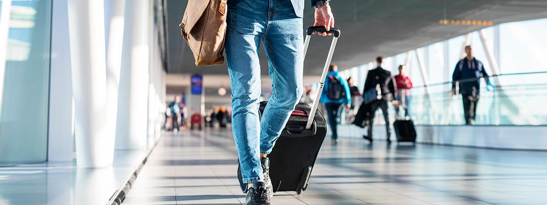 Las tendencias que marcarán los viajes de negocios en 2018