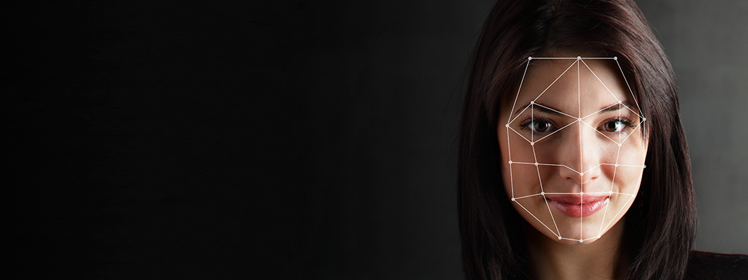 De las encuestas de satisfacción cliente al sensor de emociones faciales