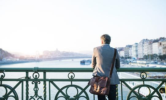 El Bleisure: una oportunidad para el turismo y la economía