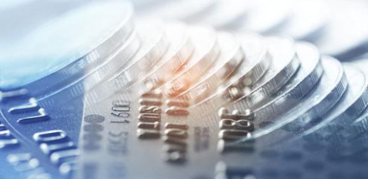 Tarjeta crédito para centralizar pagos viajes corporativos