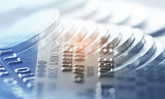 ¿Cómo pagar los gastos de viajes de empresa de forma centralizada?