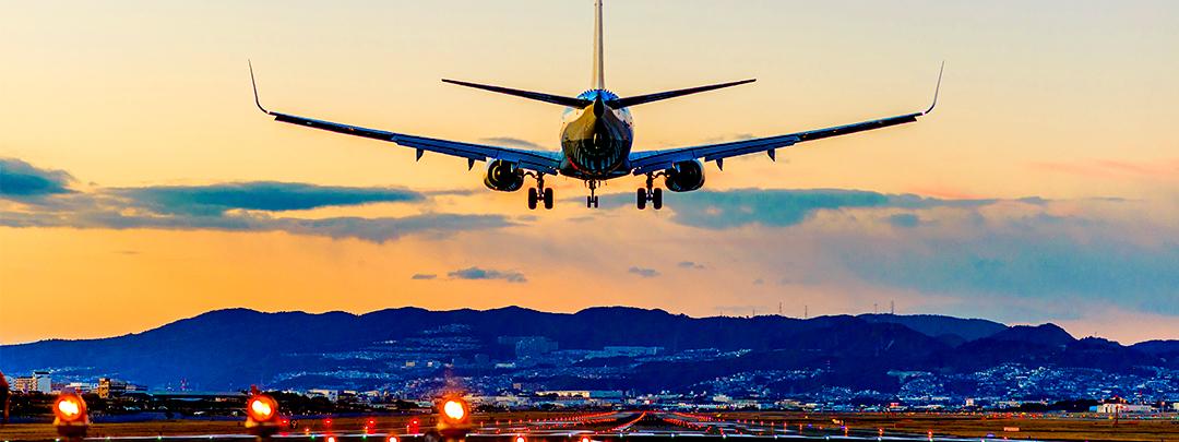 El aeropuerto más grande del mundo abrirá sus puertas en China en 2019