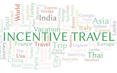 Viajes de incentivos de empresas qué son y sus beneficios