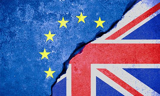 ¿Cómo afecta el Brexit a los viajes de negocios a Reino Unido?