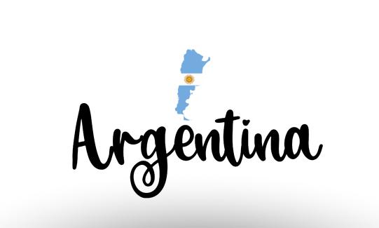 Consejos para un viaje de negocios de éxito en Argentina