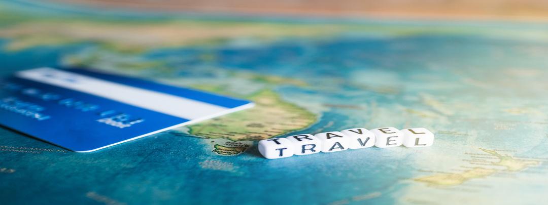 ¿Qué es una Tarjeta Corporativa y una Cuenta de Viajes?