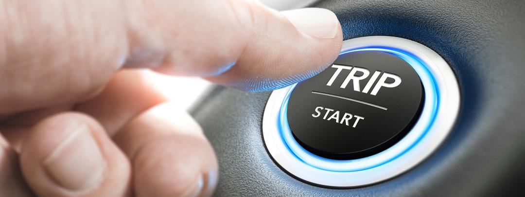 Tips para que tus viajes de negocio sean un éxito
