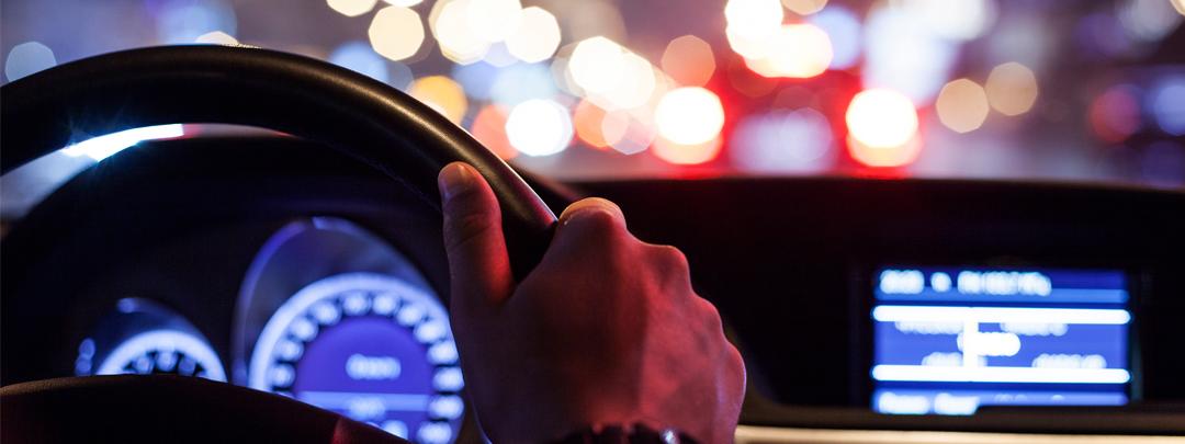 Gastos de kilometraje: todo sobre la gestión de gastos de viaje