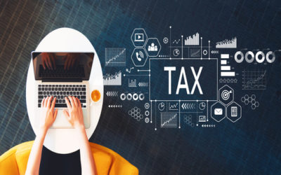 Fiscalidad de los viajes de negocios: cómo deducir el IVA del transporte