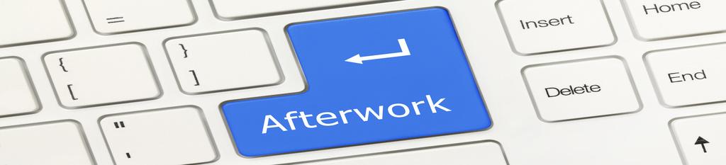 Este verano, disfruta del afterwork en tu viaje de negocios