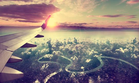Curiosidades y lugares sorprendentes en tus viajes corporativos