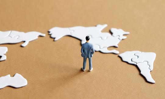 Expatriación y el 'duty of care' de la empresa