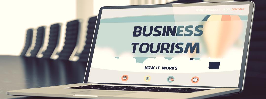 Evolución del Turismo MICE 2020
