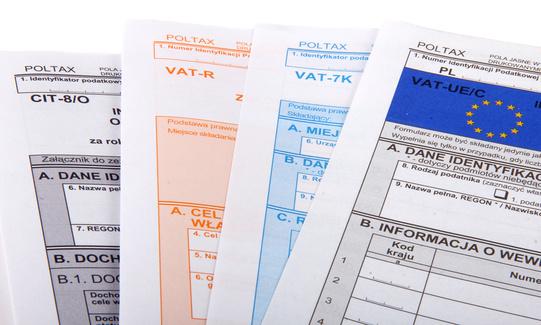 Empresas en el marco de la UE: IVA transfronterizo