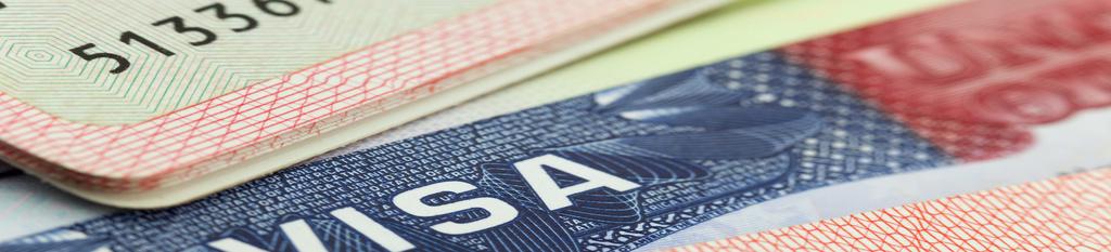 ETIAS nuevo permiso viaje Europa