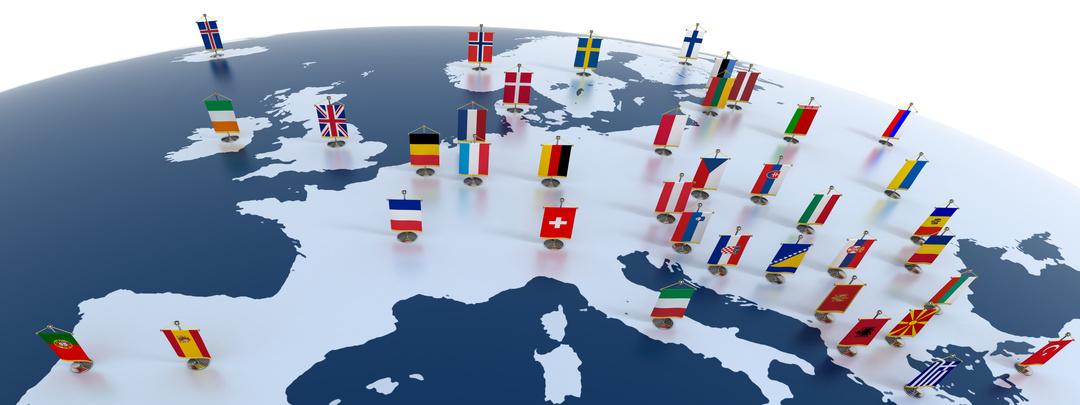 Qué es el ETIAS, el nuevo permiso de viaje para Europa