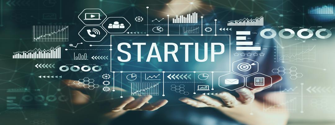 ¿Hacia dónde avanza la tecnología de las startups en viajes de negocios?