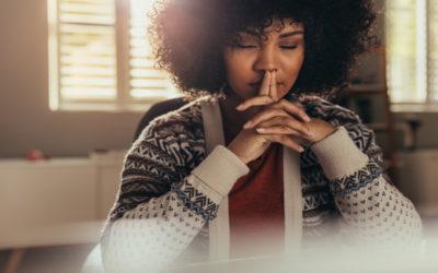 Mindfulness, llévalo siempre contigo