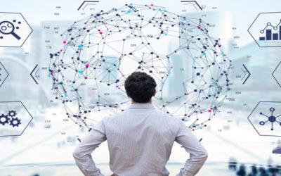 Big Data para reducción de costes en los viajes de negocios
