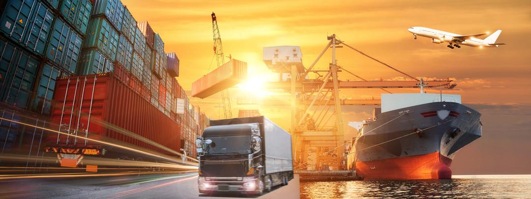 Comercio internacional postcovid: posibles escenarios según la OMC