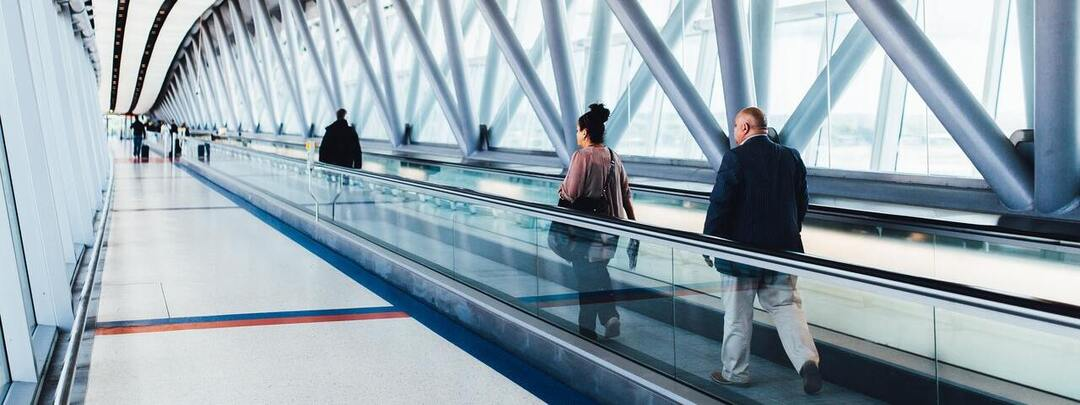 ¿Cómo se adaptarán las aerolíneas a los cambios en el sector aéreo?