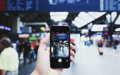IATA Travel Pass: el pasaporte sanitario aéreo despega