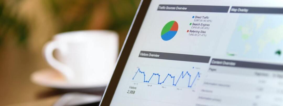 5 claves para sacar provecho al sistema de gestión de gastos