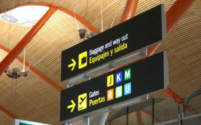 España abre a la llegada de viajeros extranjeros: nuevos requisitos