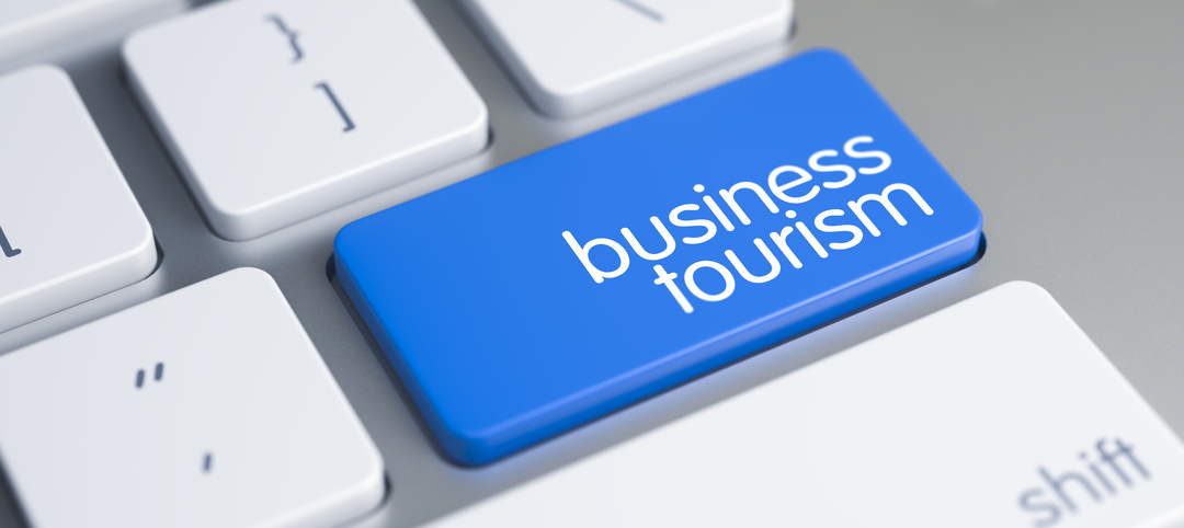 Madrid, 'capital' del turismo de reuniones